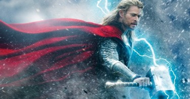 Thor-The-Dark-World-Wide-Image-590x368