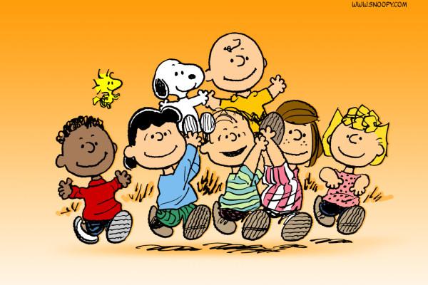 peanuts-copertina-600x400