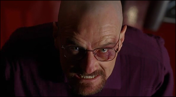 breaking-bad-heisenberg-walter-white-rage