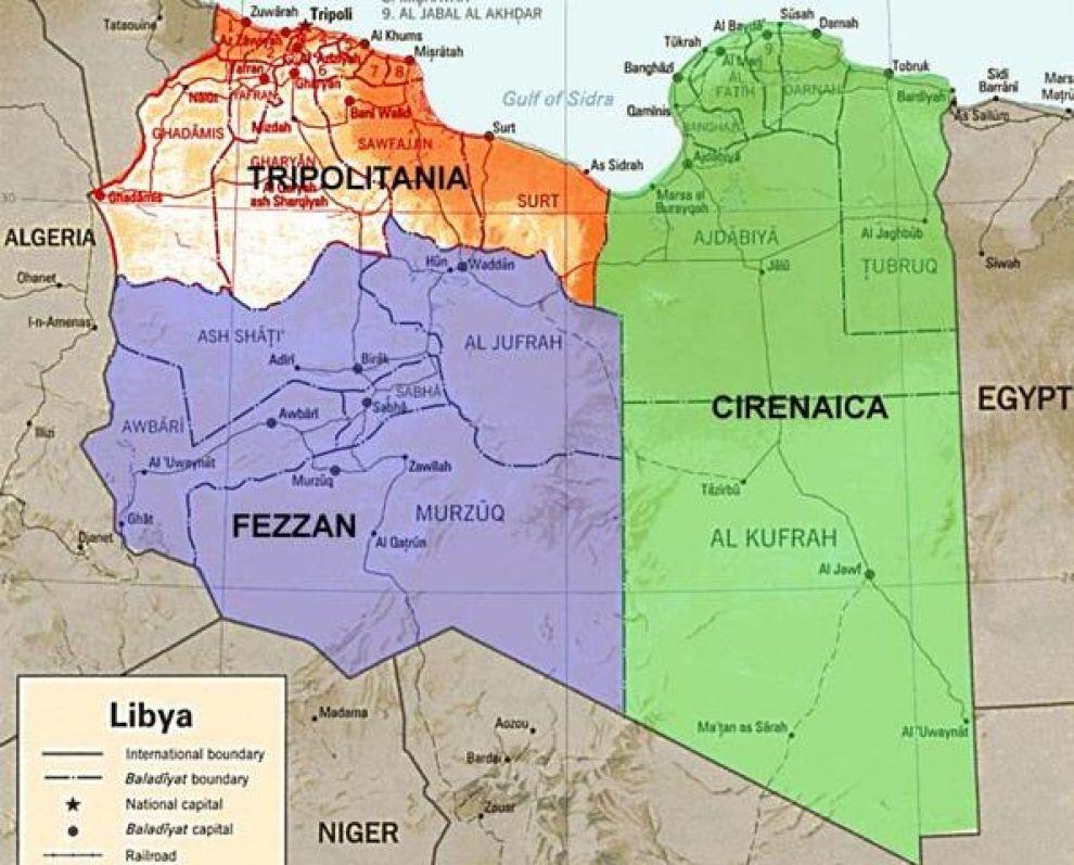 l43-libia-mappa-cirenaica-120307142415_big