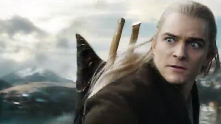 Lo-Hobbit-La-Battaglia-Delle-Cinque-Armate-Legolas
