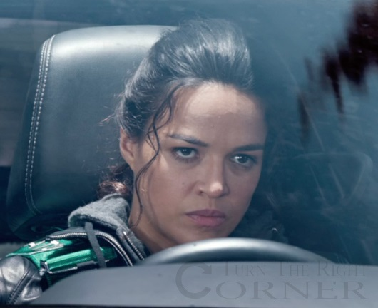 fast-and-furious-7-screenshot-michelle-rodriguez