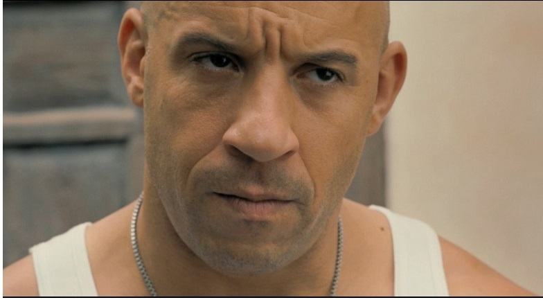vin-diesel-as-dominic-toretto-in-fast-furious