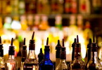 beverages-bottles-cocktail-alcohol-drinks-bottles-cocktail-alkohol
