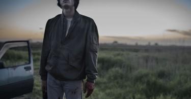 non-essere-cattivo-trailer-dellultimo-film-di-caligari-in-esclusiva