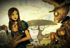 2106921-169_alice_madness_returns_video_review_multi_060511_1