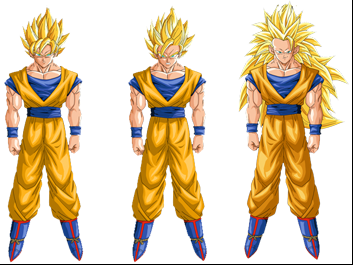 Character_Profile_-_Son_Goku_-_Super_Saiya-jin_Transformations_(Excluding_Super_Saiya-jin_God)