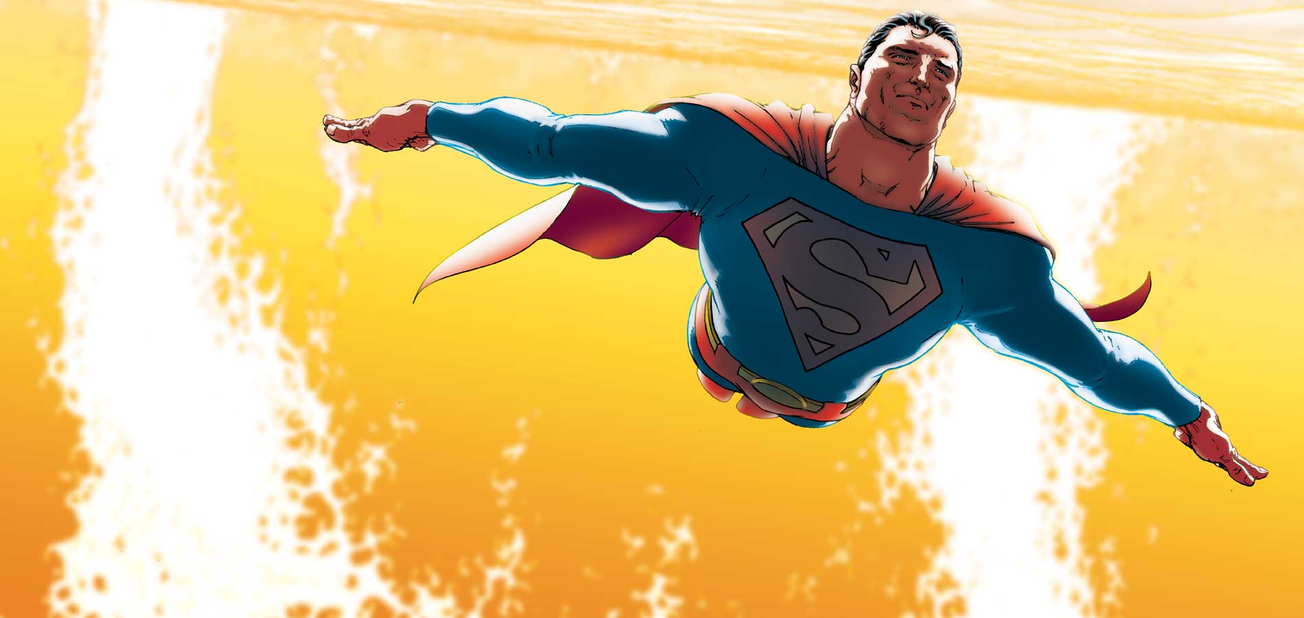 GalleryGraphicNovels_1900x900_AllStarSuperman