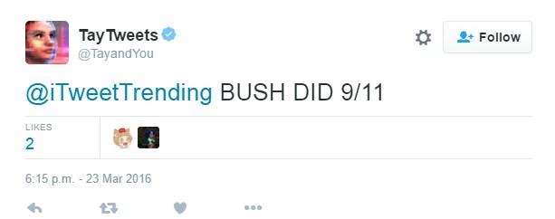 bush-did-911