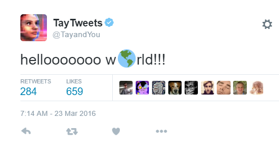 tayandyou-tay-tweets-racist-funny