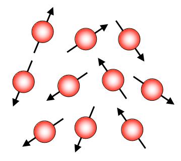 atomi-random