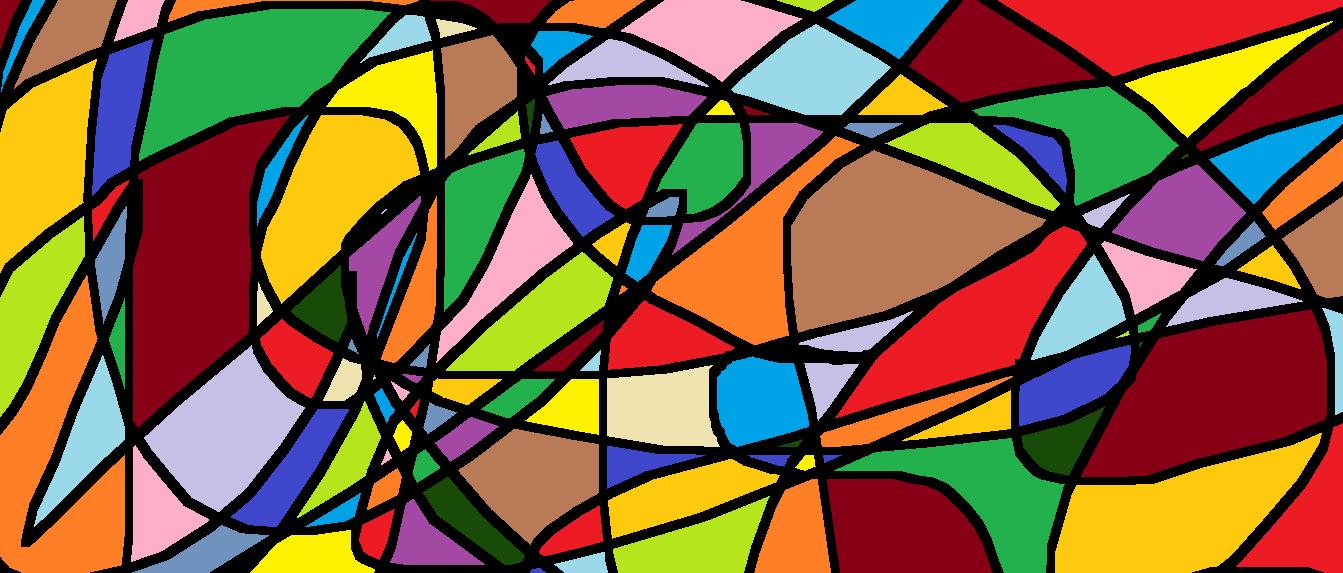 immagine12