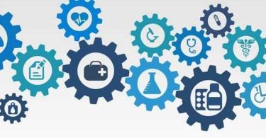 bioetica-tecnologie-medicina