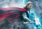 Thor-The-Dark-World-Wide-Image-590x368