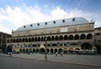 Padova-Palazzo-della-Ragione-antico-tribunale-cittadino