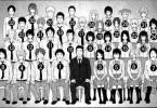 Hitori-Renda-osama-game-586x352