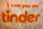 tinder-700x453