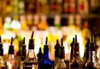 beverages-bottles-cocktail-alcohol-drinks-bottles-cocktail-alkohol
