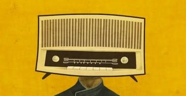 immagine copertina radio