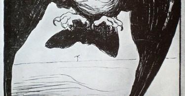 Harpy Munch
