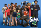 20090806the_sims2_089_800