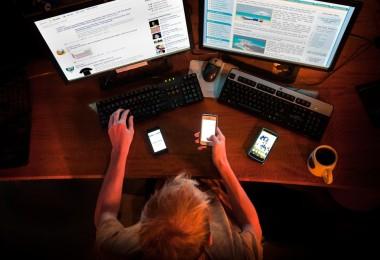 konnikova-internet-addiction