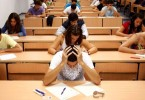 universita-sciopero-docenti